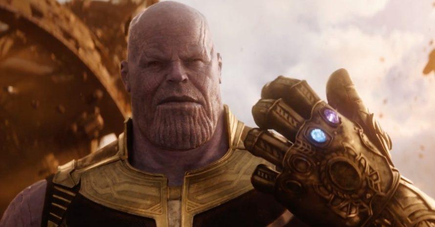 Manopla do Infinito tem dois substitutos 'espirituais' na Fase 4 da Marvel; entenda