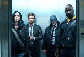 Heróis das séries da Marvel na Netflix podem retornar, diz Kevin Feige