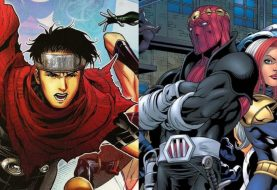 Equipes das HQs que podem substituir os Vingadores no Universo Marvel