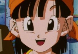 Pan: tudo que você precisa saber sobre a neta de Goku em Dragon Ball