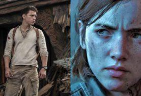 Mais games do PlayStation serão adaptados em filmes ou séries, diz executivo da Sony