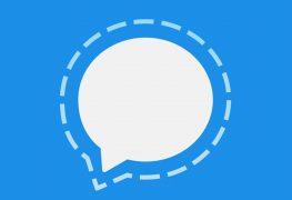 Signal bate WhatsApp e se torna mensageiro mais baixado da Play Store brasileira