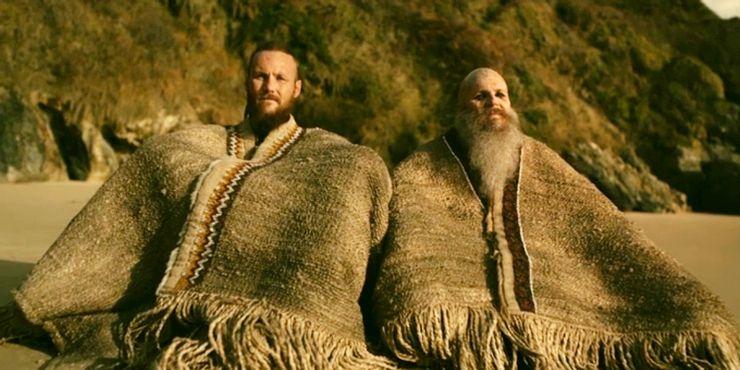 Vikings-final