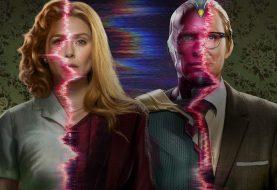 WandaVision: oitavo episódio tem grande mudança em personagem