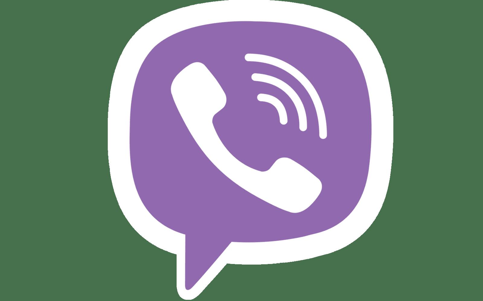 WhatsApp-alternativa Viber