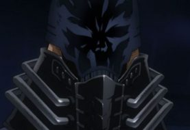 My Hero Academia terá retorno de vários vilões do passado no mangá