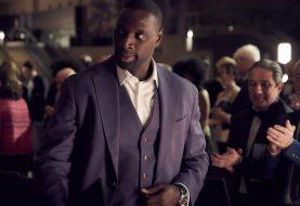 Lupin: Omar Sy fala sobre papel em novo sucesso da Netflix