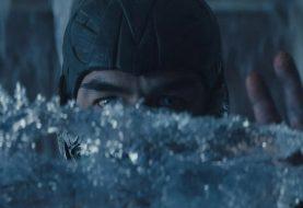 Mortal Kombat: produtor fala da escolha de Joe Taslim como Sub-Zero