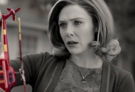 WandaVision: com 'cara de Marvel', 4º episódio responde dúvidas em aberto