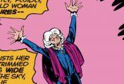 Agatha Harkness: história e poderes da personagem da Marvel