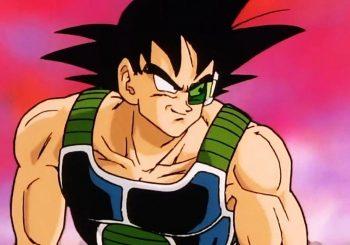 Bardock: tudo sobre o pai de Goku em Dragon Ball