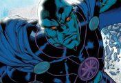 Caçador de Marte: história e poderes do herói da DC