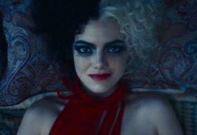 Cruella: filme solo da vilã ganha 1º trailer e internautas reagem