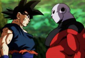Dragon Ball Super: fãs escolhem melhor luta do anime em pesquisa