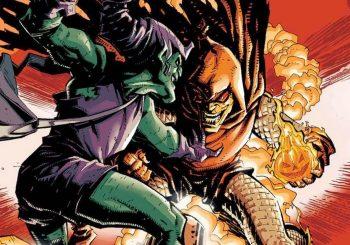 Duende Macabro: história e poderes do vilão do Homem-Aranha
