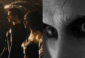 Liga da Justiça: Coringa de Jared Leto muda visual para o Snyder Cut; confira imagens