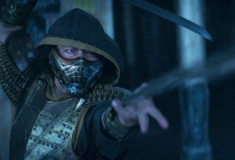 Mortal Kombat: com violência e menção ao Brasil, 1º trailer do filme é divulgado; assista