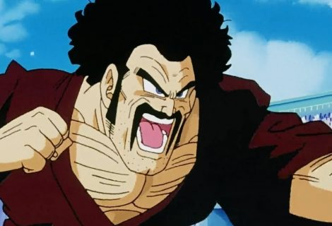 Mr. Satan: tudo que você precisa saber sobre o personagem de Dragon Ball