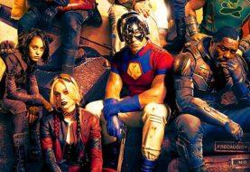 O Esquadrão Suicida: James Gunn comenta possíveis cenas pós-créditos