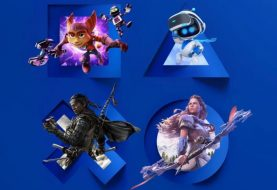 PlayStation: Sony lança retrospectiva de 2020 para PS4 e PS5; veja como participar