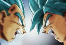 Dragon Ball: a única coisa em que Vegeta conseguiu superar Goku