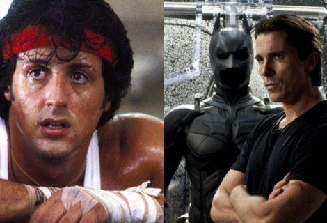 Superman: os atores que quase tiveram a chance de viver o herói nos cinemas