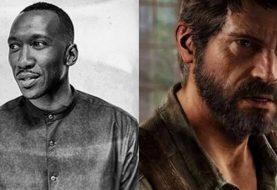 The Last of Us: Mahershala Ali quase foi escalado como Joel na série