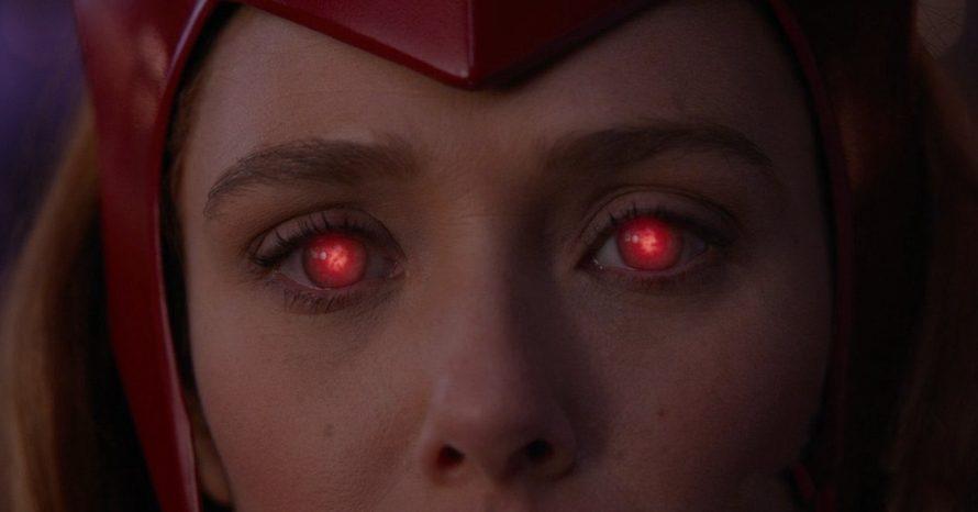 WandaVision: 6º episódio faz a série ganhar contornos mais dramáticos