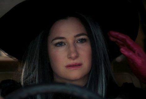 WandaVision: com cena pós-créditos, 7º episódio revela o segredo de Agnes