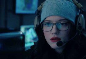 WandaVision: final terá 'recompensa massiva', diz atriz de Darcy Lewis