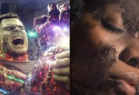 WandaVision: fã sincroniza estalo do Hulk com início do 4º episódio
