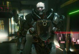 Cyberpunk 2077: jogadores relatam presença de 'fantasma' com novo bug