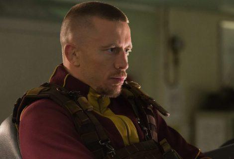 Teorias de Falcão e o Soldado Invernal serão maiores que as de WandaVision, diz ator