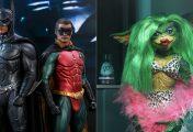 Indústria de brinquedos geek precisa driblar a pandemia para se manter ativa