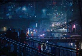 Shang-Chi e a Lenda dos Dez Anéis: Madripoor apareceu no trailer?
