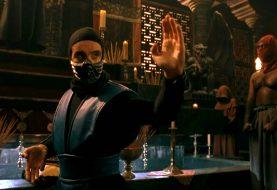 Diretor de Monster Hunter relembra trabalho em Mortal Kombat, de 1995