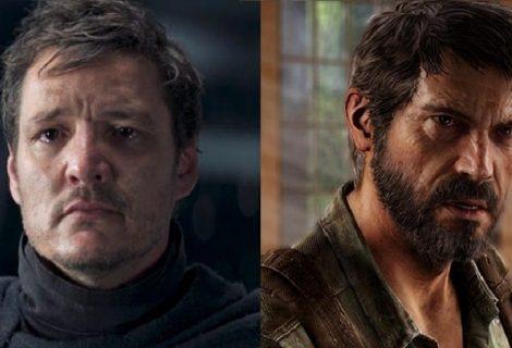The Last of Us: Pedro Pascal será o protagonista Joel na série