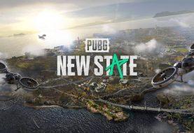 Desenvolvedora anuncia PUBG: New State, o novo game da franquia
