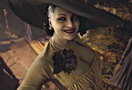 Resident Evil Village trará de volta modo de jogo favorito dos fãs