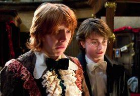 Harry Potter: Rupert Grint, o Ron Weasley, revela que não viu todos os filmes