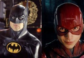 Michael Keaton pode desistir de retorno como Batman por causa da Covid-19