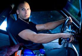Vin Diesel é o maior destruidor de veículos dos cinemas, mostra estudo