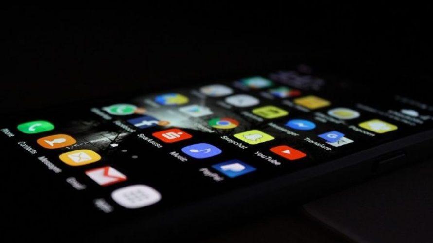 Apps fechando? Usuários de Android relatam erros e Google apresenta solução