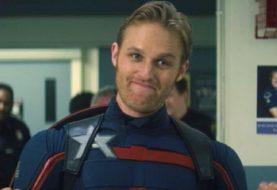 Falcão e o Soldado Invernal: Wyatt Russell sabe que é 'odiado' na série