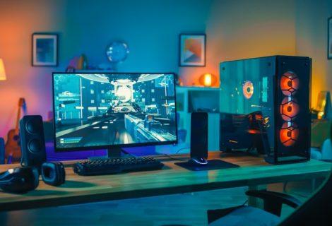 Como montar um pc gamer: tudo que você precisa saber