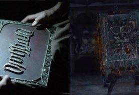 Diretor de WandaVision fala sobre o Darkhold ser diferente em outras séries