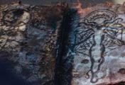 Darkhold: história e poderes do Livro dos Condenados da Marvel