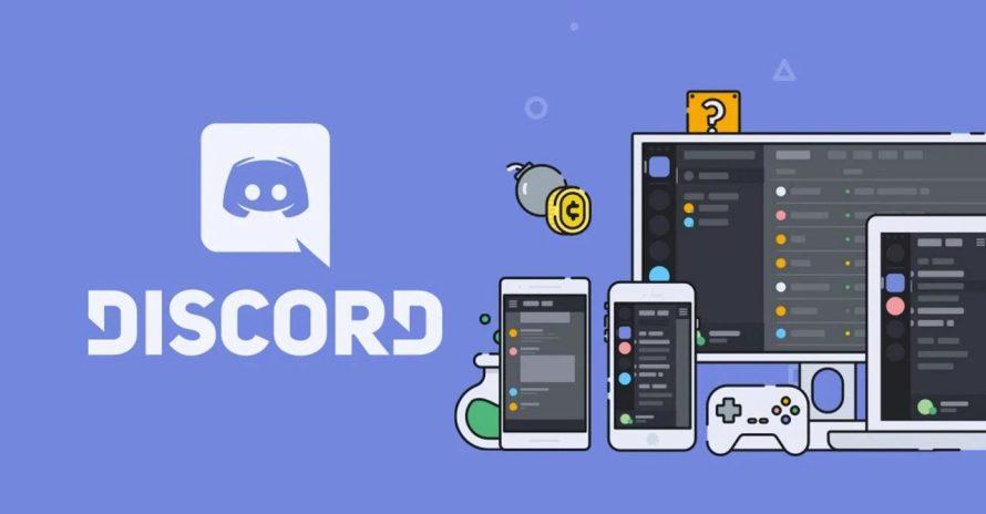 Microsoft pode estar prestes a adquirir o Discord, segundo rumor