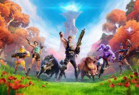Fortnite: novo glitch do game fornece vida infinita ao personagem