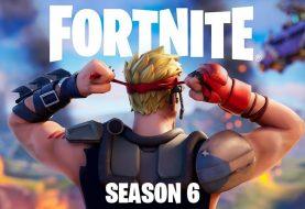 Fortnite: trailer da 6ª temporada foi dirigido pelos irmãos Russo